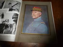 """1940 L'ILLUSTRATION :Portrait Maréchal Pétain;Navire US """"President Roosevelt"""";Armée De Bulgarie;Chars Contre Avions; Etc - Journaux - Quotidiens"""