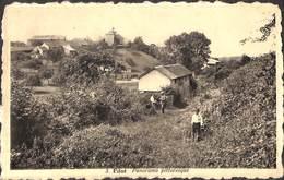 Filot - Panorama Pittoresque  (Edit. Scion-Longueville ) - Hamoir