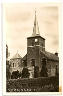 S7627 -Epen - R.K. Kerk - Pays-Bas