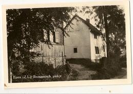 S7628 -Epen - Romantisch Plekje - Pays-Bas