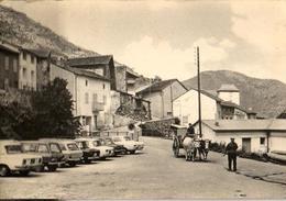 09 - ROUZE - LE PONT PARKING - Other Municipalities