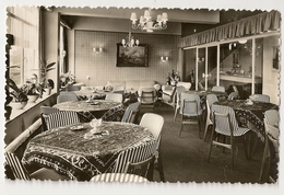 S7630  - Heerlen -White Hotel - Intérieur - Heerlen