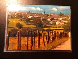 Perlé - Panorama - Cartes Postales