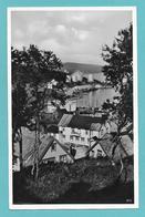 NORGE HARSTAD 1937 - Norvegia