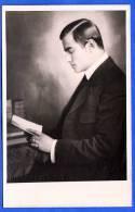 HUGO VON HOFMANNSTHAL, österreichischer Schriftsteller, Dramatiker, Lyriker, Librettist Sowie Mitbegründer Der ... - Persönlichkeiten