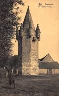 België  Brugge  Assebroek  De Zeven Torentjes  Kinderboerderij     I 6134 - Brugge