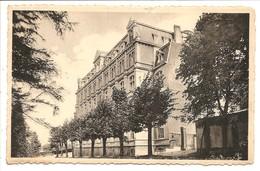 GEMMENICH - Plombières