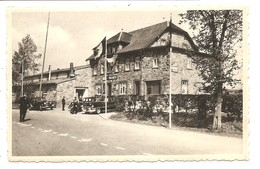 SOURBRODT Hotel De Botrange - Waimes - Weismes