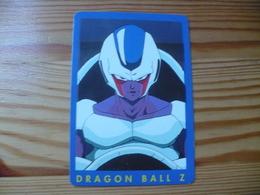 Anime / Manga Trading Card: Dragon Ball Z. 57. - Dragonball Z