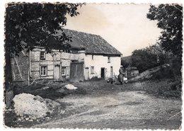 12  -  HEYD  -  Vieille Maison - Durbuy