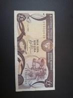 CYPRUS 1 POUND 1994. VF - Cyprus