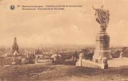 GEERAARDSBERGEN - Algemeen Zicht Van De Benden-stad - Geraardsbergen