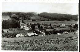 Lesse - Redu - Côte De Pinval - Circulée - Edit. Maison Steenberge à Lesse - 2 Scans - Libin