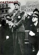 LE MARECHAL LECLERC POLITIQUE GUERRE - Guerra, Militari