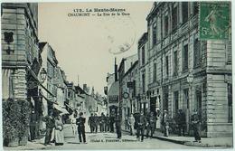 VILLES ET VILLAGES DE FRANCE - LOT 35 - 70 Cartes Anciennes Divers France - Cartes Postales
