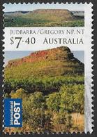 Australia 2014 National Parks $7.40 Good/fine Used [21/25549/ND] - 2010-... Elizabeth II