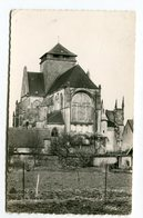 CPsm 10 : RICEYS HAUTERIVE   église    A   VOIR  !!!! - Other Municipalities