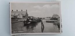 Marknesse       (peniche Arken Binnenvaart) - Houseboats