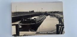 Wemeldinge   (peniche Arken Binnenvaart) - Houseboats