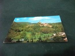 CASTELLO CASTLE  CHATEAU SCHLOSS  DI TRESANA MS - Castelli
