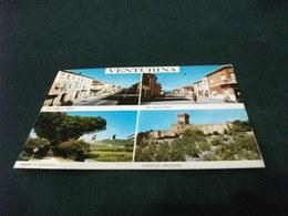 CASTELLO CASTLE  CHATEAU SCHLOSS  MAGONA VEDUTE DI VENTURINA LIVORNO - Castelli