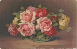 2-Fiori-Fleurs-Flowers-Blumen-Flores-Primi-Premiers-First-Erste-Primero 900 - Fiori