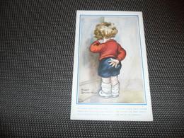 Illustrateur ( 196 )    Fred Spurgin - Spurgin, Fred