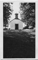 BANDE : Chapelle Notre-Dame De La Salette - Nassogne