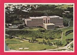 Modern Post Card Of Loews Bermuda Beach Hotel,St.George`s,Bermuda,L59. - Bermuda