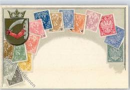 51581451 - Zieher, Ottmar - Briefmarken (Abbildungen)