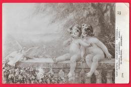 SALON DE PARIS -  EUGENE DEULLY ETONNES - Pittura & Quadri