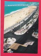Modern Post Card Of Copacabana, Rio De Janeiro,Brazil,L59. - Rio De Janeiro