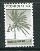 BANGLADESH- Y&T N°38- Neuf Sans Charnière ** - Bangladesh