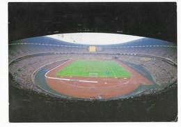 SÜDKOREA   --  SEOUL, OLYMIC MAIN STADIUM  1988 - Korea (Süd)