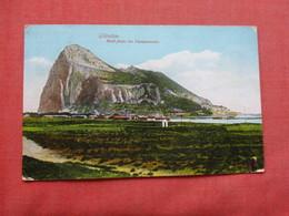 Gibraltar  Ref 3414 - Gibraltar
