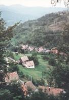 Eschbach Au Val - Sin Clasificación