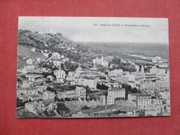 Africa > Algeria > Cities > El-Oued Ref 3415 - El-Oued