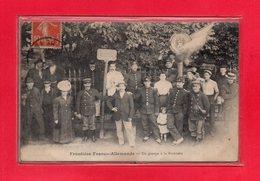 54-CPA VILLERUPT - Autres Communes