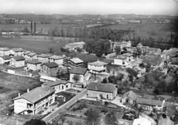 L'ISLE-d'ESPAGNAC - Le Vieux Chaumontet - Other Municipalities