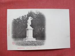 France > [26] Drôme > Montelimar  Ref 3415 - Montelimar