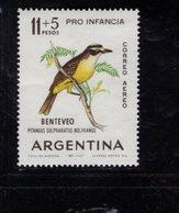 782378480 1963 SCOTT CB32 POSTFRIS  MINT NEVER HINGED EINWANDFREI  (XX) -  BIRD TYPE - Poste Aérienne