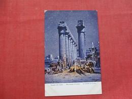 Africa > Egypt > Luxor      Ref 3415 - Luxor