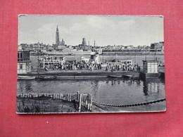 Belgium > Antwerp > Antwerpen   Ref 3415 - Antwerpen