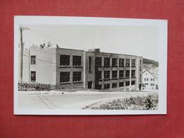 RPPC       Ref 3415 - Postcards