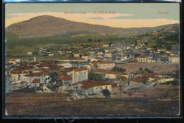 Grece -- Farsala - Griekenland
