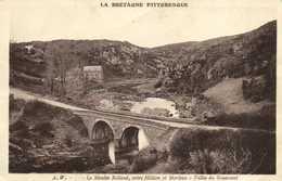 Le Moulin Rolland Entre Hillion Et Morieux Vallée Du Gouessant RV - France