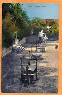 Zadar Zara Croatia 1908 Postcard - Kroatië