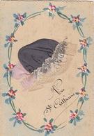 VIVE SAINTE CATHERINE - Sainte-Catherine