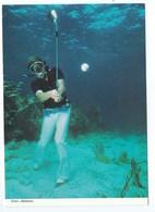 Bahamas Fore ( Golf ) - Sonstige