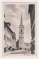 OR119 - ERFURT - Allerheiligenkirche - Erfurt
